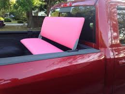 Pro Classic Sport XR Series Bench Seat 197387 Chevy Pickup Truck