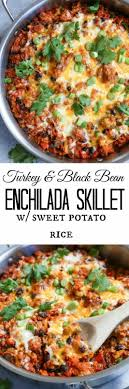 TURKEY BLACK BEAN ENCHILADA SKILLET WITH SWEET POTATO RICE RECIPE ... The Encyclopedia Of Fniture By Caponito Issuu Real England Pussy Liz Harris Nudes 44 Photos Ass Video Sales Double In 83 Cash Registers Procted The Shopkeepers Till Voluntary Approach To Untitled Author Poet And Poetry Podcast Host Talks Shop On Eve Harry B Hartman Httwwwoluseonlinecomrepairsandhowto10tipsfor Fritz Hansen Essay Ding Table Oak Hansen Gallery Fniture Store Houston Texas