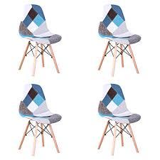 blau esszimmerstühle aus holz und weitere esszimmerstühle