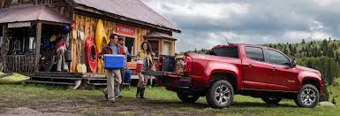 Truck Accessories - Consumer Reports Amazing Food Trucks For Super Bowl Goers Roaming Hunger Beauty Contest Iowa 80 Truckstop Proseries Commercial Lawn Truck Intertional Harvester Wikipedia Photo Gallery My Best Img_201809_084542606 Used Countryside Motors Chevrolet Buick Hustler Turf Polaris Videos 2018 Hino 155dc Custom Landscape Irrigation Landscaping
