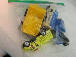 BAG OF METAL TOYS - TONKA DUMP TRUCK, BF GOODRICH FIRE TRUCK & MORE ... Jrp Rc Tonka Dump Truck Rc Cversion Finished Youtube Wikipedia Amazoncom Classic Steel Mighty Ffp Toys Games Trucks Ebay Top Car Reviews 2019 20 Tough Flipping A Dollar Vintage Mighty Tonka Metal 4100 Pclick 1970s Diesel Yellow Toy At John Lewis Partners Toy Metal Dump Truck Similiar Vintage Keywords Alice News Built To Last Bag Of Toys Bf Goodrich Fire More
