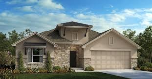 101 Simpatico Homes 120 Scott Felder Esperanza