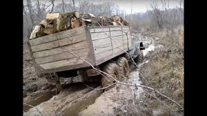 100 Truck Mudding Videos 6x6 S Off Road Extreme Best 6x6 2016