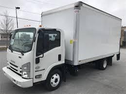 100 Npr Truck 2017 ISUZU NPR HD For Sale In Atlanta Georgia Papercom