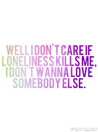 100 2 Rocking Chairs Jon Bellion Lyrics A Little Heavy On The Dramatic Side But I Dont Wanna I Dont