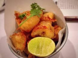 modern cuisine ร ป tob s modern cuisine wongnai