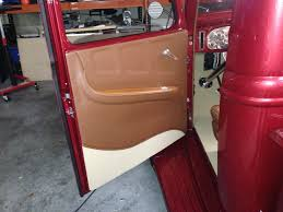 1936 Ford Pick Up Truck Custom Made Door Panel In Vinyl By Romero's ... How To Make Custom Interior Car Panels Youtube Willys Coupe Gabes Street Rods Interiors 2015 Best Chevrolet Silverado Truck Hd Aftermarket 1974 Chevy Deluxe Geoffrey W Lmc Life Cctp130504o1956chevrolettruckcustomdoorpanels Hot Rod Network Ssworxs Genuine Japanesse Parts And Accsories 1949 Ford F1 Panel Truck Rat Rod Hot Custom Delivery Holy Custom Door Panels New Pics Ford Enthusiasts Forums Upholstery For Seats Carpet Headliners Door Dougs Speed 33 Hotrod Portage Trim Professional Automotive