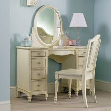 Acrylic Chair For Vanity by White Acrylic Vanity Table Vanity Decoration