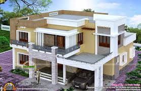 Home Design Front View Of Moderns Modern Houses | Kevrandoz Unusual Inspiration Ideas New House Design Simple 15 Small Image Result For House With Rooftop Deck Exterior Pinterest Front View Home In 1000sq Including Modern Duplex Floors Beautiful Photos Decoration 3d Elevation Concepts With Garden And Gray Path Awesome Homes Interior Christmas Remodeling All Images Elevationcom 5 Marlaz_8 Marla_10 Marla_12 Marla Plan Pictures For Your Dream