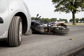 Fatal Motorcycle Accident Attorneys Bucks County PA | Northeast ... What Causes Truck Drivers To Get Into Accidents In Pladelphia Rand Spear Auto Accident Attorney Helps Truck Lawyers Free Csultation Munley Law Reaches 19m Settlement Accidents Pa Nj Personal Injury Green Schafle Claims De And New Jersey Lawyer Discusses Entry Level Driver Avoid A Semitruck This Thanksgiving Tips For Avoiding Moving Reading Berks County Septa Reiff Bily Firm Pennsylvania Stastics Victims Guide
