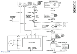 International 7400 Parts Diagram - Schematic Wiring Diagrams • Radio Wiring Diagram Along With Intertional Truck Ac 1310 Fuse Box Explore Schematic Harvester Metro Van Wikipedia Kenworth T800 Parts Circuit Of Western Star Hood Diy Enthusiasts Dodge Online Diagrams Electrical House Old Catalog 2016 Chevy Silverado Hd Midnight Edition This Just In Poll The Snowex Junior Sp325 Tailgate Salt Spreader Rcpw