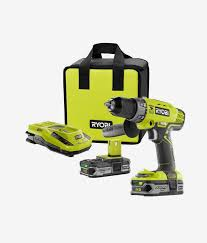 Mk Tile Saw Home Depot by 100 Ryobi Wet Tile Saw Home Depot Because Home Should Be