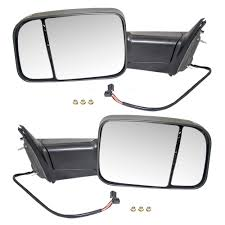 AutoandArt.com - 09-10 Dodge & 11-12 RAM Pickup Truck New Pair Set ... Heavy Duty Truck Mirror Rh Gowesty Truck Miscellaneous Driver And Passenger Side 2226 Car Universal Low Mount And Van Auto Rear Universal Lorry Bus 42cm X 20cm Daf Iveco Stock Photos Images Alamy View Mirror Of Truck Or Long Vehicle Safety During Travel Photo Edit Now 600653819 Shutterstock Jack Ripper Vector Free Trial Bigstock How To Use Properly Set Your Mirrors On A Big Rig Youtube Mir04 Clip On Suv Van Rv Trailer Towing Side Mirror