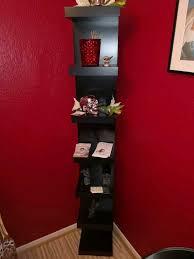 regal deko wohnzimmer studio