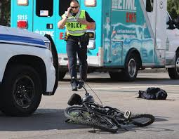 Cyclist Struck In Hit-and-run On Waco Drive Dies   Police   Wacotrib.com Used Class 8 Trucks Trailers Hillsboro Waco Tx Porter Berry Motor Company 2629 Franklin Ave 76710 Buy Sell Nissan Frontiers For Sale In Autocom How To Plan The Perfect Trip Magnolia Market Texas Kb Brown Mhc Kenworth Truck Sales Don Ringler Chevrolet Temple Austin Chevy 2015 Ford F150 Xlt Birdkultgen Chip And Joanna Gaines Cant Fix Dallas Obsver Opportunity Used Cars Llc 1103 N Lacy Dr Waco 76705 New 2018 Ram 2500 Laramie Crew Cab 18t50361 Allen Samuels Exploring Wacos Recycling Program From Curbside Life Kwbu Big Now During Commercial Season