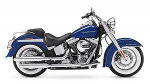 Harley Davidson Lamps Target by 2015 2017 Harley Davidson Softail Deluxe Review Top Speed
