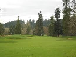 Pumpkin Ridge Golf Ghost Creek by Letters From The Links 56 Public Pumpkin Ridge Golf Club