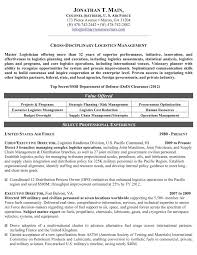 Military To Civilian Resume Builder Template Ideas Free ... Freelance Translator Resume Samples And Templates Visualcv Blog Ingrid French Management Scholarship Template Complete Guide 20 Examples French Example Fresh Translate Cv From English To Hostess Sample Expert Writing Tips Genius Curriculum Vitae Jeanmarc Imele 15 Rumes Center For Career Professional Development Quackenbush Resume As A Second Or Foreign Language Formal Letter Format Layout Tutor Cover Letter Schgen Visa Application The French Prmie Cv Vs American Rsum Wikipedia