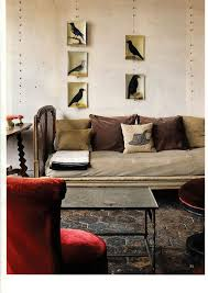 187 best wall decor images on pinterest live home and living spaces