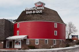 File:Famous Dave's Champaign Illinois 4413.jpg - Wikimedia Commons 84 Best Architecture Circular Buildings Images On Pinterest Colorful Second Floor View Round Barn Stable Of Memories Sutton Nebraska Museum Barns The Champaign Fitness Center 14 Photos Trainers 1914 Wagner Feed My First Trip To 4503 S Mattis Ave Il 61821 Property For Lease Commercial Land 12003 Rd In Homes For Sale Near Famous Daves At 1900 Ryans Enjoy Illinois Uihistories Project Virtual Tour The University Winery Buy Tabor Hill Bring Together Two Premier
