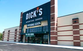 Dicks Sporting Good Springfield / Viator Las Vegas Tours Print Dicks Sporting Goods Coupons Coupon Codes Blog Top 10 Punto Medio Noticias Fanatics Code Reddit Dover Coupon Codes 2018 Beautyjoint Code November The Rules You Can Bend Or Break And The Stores That Let Dickssporting Good David Baskets Mr Heater Tarot Deals Aldi 5 Off Ninja Restaurant Nyc Official Web Site Dicks Park Exclusive Shop Event Calendar Meeting List Additional Coupons 2016 Bridesburg Cougars Add A Fitness Tracker In App Apple