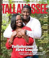 Tallahassee Magazine- May/June 2015 By Rowland Publishing, Inc. - Issuu Florida Coal Cracker Chronicles May 2013 Bill Cramer Chevrolet Buick Gmc In Panama City Fl A Pensacola Best Used Cars For Sale By Owner In Tallahassee Image Collection Craigslist Atlanta And Trucks 2019 20 Top Upcoming Jeep Cj7 Caforsalecom Www Craigslist Com Daytona Beach Orlando Rvs 290102 Sales On 2006 Big Dog Mastiff Chopper Motorcycles For Sale Youtube Window Tting Fl Adina Porter Dale Enhardt Jr Serving Woodville Flooddamaged Cars Are Coming To Market Heres How Avoid Them Feds Vehicle Theft Ring Exposes Oversight Weakness South Dakota