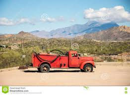 Fire Truck Stock Image. Image Of Modern, Western, Decorations - 82277649 Truck Decorations Parade And Tuning At Semi Racing Event Le Christopher Radko Ornaments Festive Fire Fun Ornament 10195 Fire Truck Stolen Archives Acbrubbishremovalcom Birthday Banner 1st Firefighter Homemade Cake With Candy Firetruck Party The Journey Of Parenthood Christmas Stock Photos Cheap Kids Find Deals On Line Alibacom With Free Printables How To Nest For Less