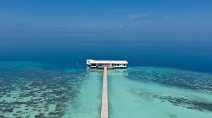100 Conrad Maldive THE MURAKA At S Rangali Island