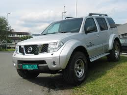 Nissan Pathfinder 33″ – 35″ | Fjallasport Fender Flares Pin By On Navara Pinterest Nissan Navara 2013 Pathfinder Suv Review New Design Diesel Station Wagon 25 Dci 171 Sport Motopark Uk Assures Dealers Of Truck Marketing Plans Pickup Truck Elegant Frontier Lease Previews 2008 Titan Long Wheelbase V8 And For Farming Simulator 2015 33 35 Fjallasport Fender Flares Looking Back A History The Trend 2011 Facelifted In Europe Get