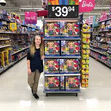 Locker Decorations At Walmart by Find Out What Is New At Your Portage Walmart Supercenter 6087 Us