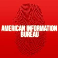 information bureau information bureau employment agency sugar land