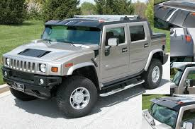 E&G Classics H2/SUT Sunvisor *** FREE SHIPPING ***: Hummer Parts Club Hummer H2 Sut Wallpapers And Background Images Stmednet 2006 818 Used Car Factory Midland 2008 Luxury For Saleblk On Blklots Of Chromelow 2007 Hummer At Auto House Usa Saugus Filehummer Sutjpg Wikimedia Commons Great 2005 Sport Utility Truck 4wd 2018 First Drive Motor Trend Reviews Rating Concept 2004 Design Interior Exterior Innermobil For Sale Near Syosset New York 11791 Classics Suv Specs Prices