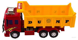 Large Toy Dump Truck For Boys Kids Friction Power Heavy Duty Plastic ... Flatbed Truck Nova Natural Toys Crafts 1 Juguetes De Madera Vintage Toy Wyandotte Chieftain Lines Truck And Trailer The Old 13 Top Tow Trucks For Kids Of Every Age Interest Amazoncom Large Semi Big Rig Long Hot Wheels Monster Jam Giant Grave Digger Mattel Childrens Tin Unique Retro Wind Up Tagged 12 Pack Boley Cporation Big Garbage Wader Boy 123abc Tv Youtube Btat Mini Set 6 Different Go Smart Vtech 24 Dump Playing Sand Loader Children