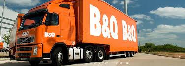 B And Q Carpet Underlay by B U0026q Corporate About B U0026q Diy At B U0026q
