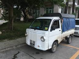 The Worlds Best Photos Of Hijet And Truck Flickr Hive Mind Photo Gallery Eaton Mini Trucks Daihatsu Hijet Truck 1991 For Sale In Port Royal Pa Twin Ridge Lawn Jumbo 13486km In Calgary Street Legal Atv Chiangmai Thailand September 8 2015 Private Stock 1 Christopher Spooner Flickr Youtube Hijet World Of Vans Pinterest Cars And Mini Truck Item De7188 Sold August Chiangmai Thailand September 2018 Old