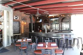 SBC Restaurant & Beer Bar | 33 New Haven Ave. Milford CT | (203 ... Like New Ormond 4th Floor Corner Oceanfront Homeaway Oakview Total Coment In A Sleepy Little Beach Town Ormondbythesea Rockinranch Nightlife 801 S Nova Rd Fl Phone Things To Do Melbourne Weekendnotes Hamburger Marys Daytona Eat Drink And Be Mary Listing 33 Ocean Shore Boulevard Mls 1031300 21157 Court Boca Raton 433 Mlsrx10178518 602 Tomoka Avenue Florida Real Estate Professionals Franks Place By The Sea 832 Ct San Diego Ca 92109 150061237 Redfin Central East Bar Woman Shot Outside Bcharea Bottle Club News