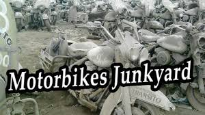 Abandoned Motorbikes Junkyard Found. Abandoned Old Motorcycles ... 100 Year Old Indian Whats In The Barn Youtube Bmw R65 Scrambler By Delux Motorcycles Bikebound Find Cars Vehicles Ebay Forgotten Junkyard Found Abandoned Rusty A Round Barn 87 Honda Goldwing Aspencade My Wing 1124 Best Vintage Wheels Images On Pinterest Motorcycles 1949 Peugeot Model 156 Classic Motorcycle 1940 Knucklehead Find Best 25 Finds Ideas Cars Barnfind Deuce Roadster Hot Rod Network Sold 1929 Monet Goyon 250cc Type At French Classic Vintage 8 Nglost Brough Rotting Are Up For Sale Wired