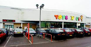toys r us siege social this is the list of toys r us stores to be axed