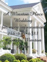 Winston Place Bed & Breakfast in Valley Head Alabama