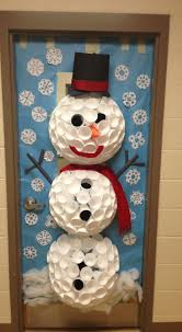 Winter Themed Classroom Door Decorations by 168 Best Bullentin Board Ideas Images On Pinterest