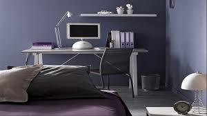 refaire chambre ado refaire sa chambre ado 7 peinture chambre fille et gar231on pour