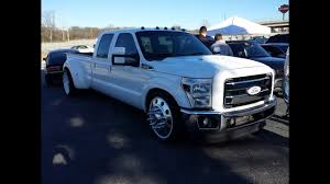 Lowered F350 Dually | Top Car Models And Price 2019 2020