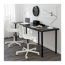 Linnmon Corner Desk Hack by Linnmon Corner Desk Great Customer Image Zoomed With Linnmon