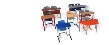 100 Playskool Plastic Table And Chairs Preschool Furniture India