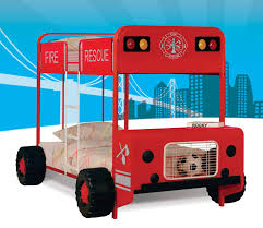 100 Black Fire Truck Cheap Find Deals On Line At