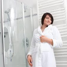 referenzen bunse sanitär heizung gmbh badezimmer