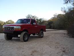 Lets See Some 95 Ford Trucks Guys - F150online Forums Evan Saucier His 95 Ford Built Tough Trucks Pinterest Are Bed Cover F150 Short Truck Enthusiasts Forums List Of Synonyms And Antonyms The Word 1995 Parts Ricks Ford Truck Xl Club Gallery Lifted 2019 20 New Car Release Date And Old Parked In A Meadow Editorial Image F150 4x4 Fender Options New To Forum Heres My Forum Community Fs F250 Single Cab Powerstroke Diesel The Outdoors Trader Radio Wiring Diagram Wire Center Metra 955026 Suv Ddin Dash Kit 95bigredmachine Regular Cab Specs Photos