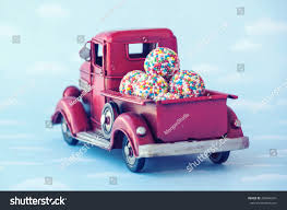 Old Antique Toy Truck Carrying Sweet Stock Photo (Edit Now ... Barbie Camping Fun Doll Pink Truck And Sea Kayak Adventure Playset Rare 1988 Super Wheels With Black Yellow White Pin Striping 18 Wheeler Carrying A Tiny Pink Toy Dump Truck Aww Wooden Roses Flowers In The Back On Backgrou Free Pictures Download Clip Art Liberty Imports Princess Castle Beach Set Toy For Girls Trucks And Tractors Massagenow Sweet Heart Paris Tl018 Little Design Ride On Car Vintage Lanard Mean Machine Monster 1984 80s Boxed Beados S7 Shopkins Ice Cream Multicolor 44 X 105 5 10787 Diy Plans By Ana Handmade Ashley