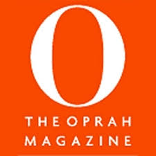 Oprah Magazine Insiders I Am One Of Thousands Wonderful People Chosen To Be On The