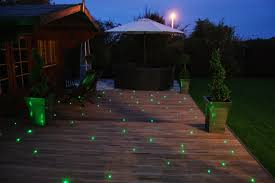 Fibre Optic Ceiling Lighting by 8 Serene Home Decorating Diy Constellation Lights Abcdiy